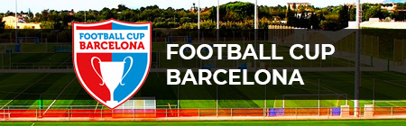 football-cup-barcelona-450x140