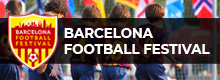 barcelona-football-festival-220x80