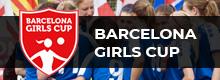 barcelona-girls-cup-220x80