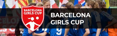 barcelona-girls-cup-450x140