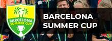 barcelona-summer-cup-220x80