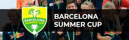 barcelona-summer-cup-450x140