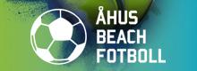 ahusbeach-220x80