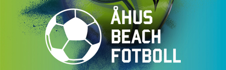 ahusbeach-450x140