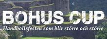bohus-cup-220x80