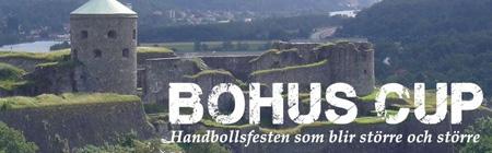 bohus-cup-450x140
