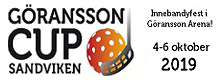Go¨ransson_Cup_220x80