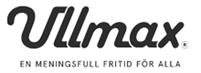 Ullmax – En meningsfull fritid för alla