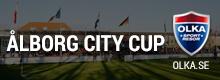 alborg-city-cup_220x80