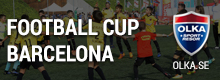 football-cup-barcelona_220x80