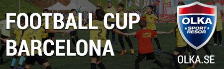 football-cup-barcelona_450x140