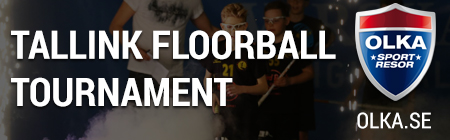 tallink-floorball_450x140