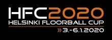 HFC2020_Laget_220x80