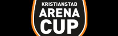 kac-futsal-stor