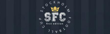 sfc2-stor