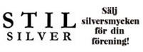 STIL Silver