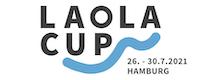 Logo_Laola_Cup_2021_220x80