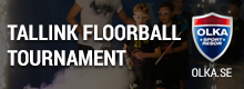 tallink-floorball_220x80
