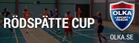 rodspatte-cup_450x140