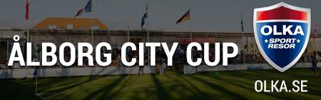alborg-city-cup_450x140
