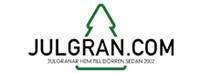 Julgran.com