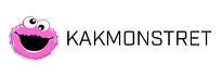 Kakmonstret