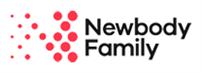 Newbody Family
